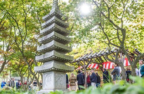 Japan Garten Stuttgart by Japanischer Garten Stuttgart Home Ideen