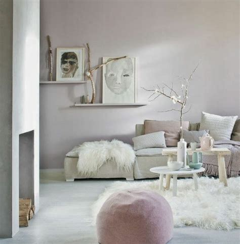 repeindre une chambre en 2 couleurs excellent comment peindre une chambre avec couleurs