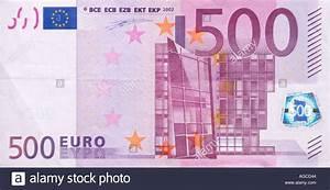 500 Euro Häuser : 500 euro bill front stock photo royalty free image ~ Lizthompson.info Haus und Dekorationen