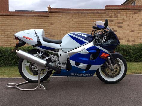 Suzuki Gsxr 750 Parts by 1998 Gsxr 750 Srad Engine Parts Downloaddescargar