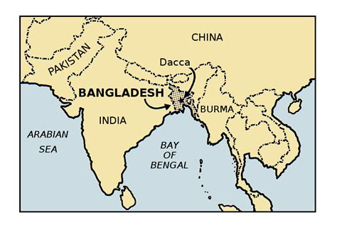 Bangladesh Colored Map 002.png