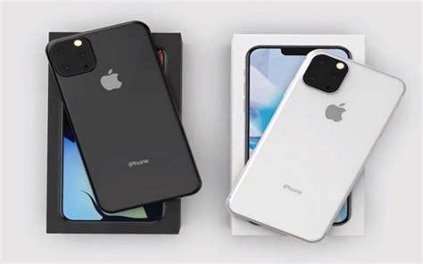 apple iphones apple registered iphone models