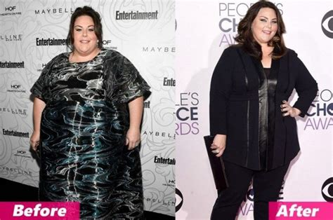 actress young kate this is us chrissy metz shares secrets of her amazing weight loss
