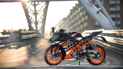Ktm Car Wallpaper Hd by Ktm Rc 200 Hd Wallpapers Wallpaper Cave