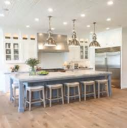 kitchen center island with seating best 25 kitchen island seating ideas on white kitchen island kitchens and