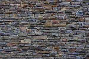 Mur De Pierre Intérieur Prix : choisir un mur en pierre ~ Premium-room.com Idées de Décoration