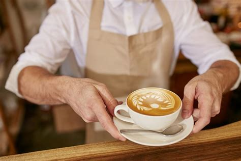After reading this article, you no longer have to search for french, indian, spanish, italian coffee shop names or ideas. 24 Innovative Coffee Shop Name Ideas