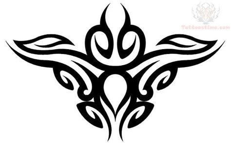 tribal  tattoo designs  tattoo lawas