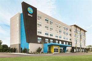 Tru by Hilton Expands Development Footprint to Canada ...