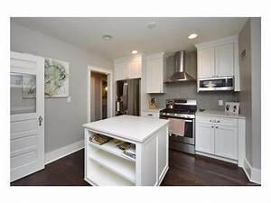 kitchen remodeling return on investment 1643