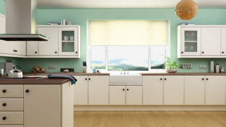 kitchen cabinets with price black kitchens units cabinets lark larks 6480