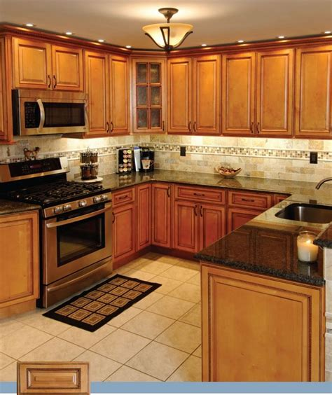 excellent light maple kitchen cabinets ideas