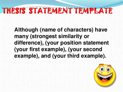 Creative writing majors near me problem solving strategy logical reasoning problem solving strategy logical reasoning problem solving strategy logical reasoning company description business plan