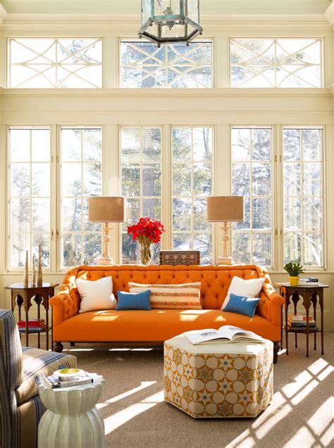 Bright Orange Sofa For The Fresh Living Room  Furniture. Spray Insulation Basement Walls. Cost Of Refinishing Basement. Finished Basement For Rent. Small Basement Floor Plans. Basement Remodeling Maryland. Cement Basement Floor. Cost To Pour Basement. City Basement Books Melbourne