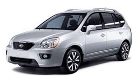 car manuals free online 2010 kia rondo interior lighting 2012 kia rondo specifications car specs auto123