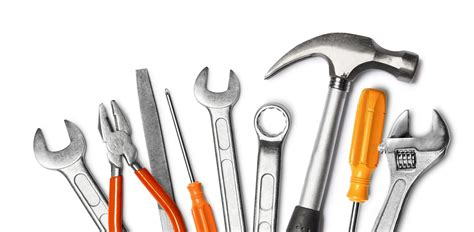tools background tools wallpapers backgrounds