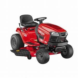 Xr 8138  Lawn Mower Wiring Diagram Mowers Lawn Free