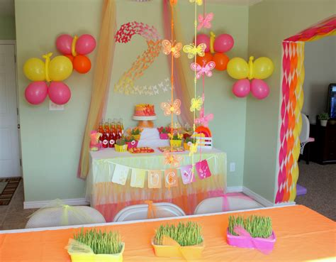 kitchen planner free butterfly themed birthday decorations events to
