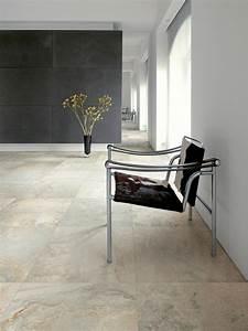 Marmor Optik Wand : bodenfliesen aus feinsteinzeug 52 designs im natur look ~ Frokenaadalensverden.com Haus und Dekorationen