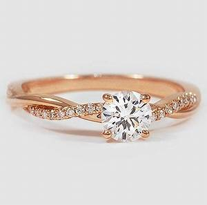 engagement rings pay monthly uk engagement ring usa With wedding rings pay monthly