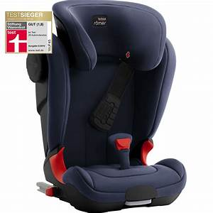 Römer Kidfix 2 Xp Sict : britax r mer child car seat kidfix ii xp sict black series 2018 moonlight blue buy at ~ Yasmunasinghe.com Haus und Dekorationen