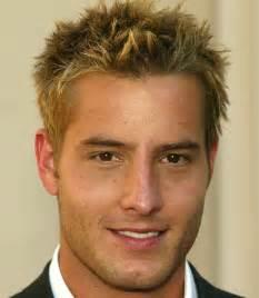coupe de cheveux tendance homme coupe cheveux court homme les meilleurs idées et astuces en photos