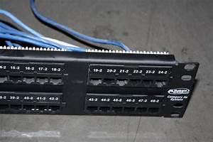 Tyco Amp 406331