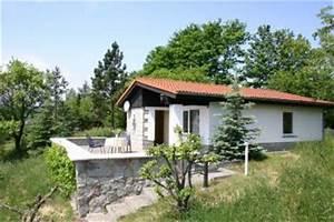 Harz Ferienhaus Mieten : harz ferienunterkunft privat mieten ~ A.2002-acura-tl-radio.info Haus und Dekorationen