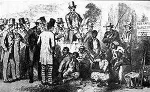 Pre Civil War Timeline Timetoast Timelines