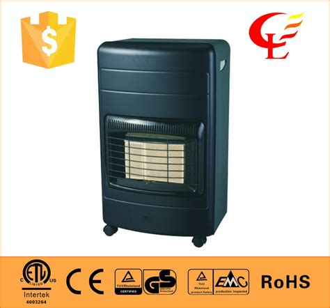propane cabinet gas portable heater manufacturer portable propane heaters portable propane
