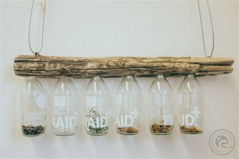 machs dir selbst  tolle upcycling ideen mit