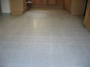Best way to clean tile grout on kitchen floor thefloorsco for Best method to clean ceramic tile floors