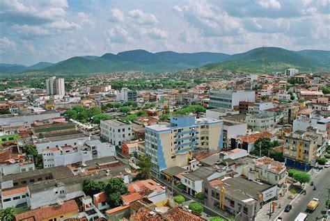 Resultado de imagem para imagem da cidade mutiupe