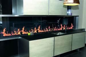 Küchenrückwand Glas Foto : produkte k chenr ckwandglas ~ Michelbontemps.com Haus und Dekorationen