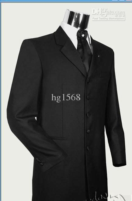 menswear images  pinterest tuxedo  wedding