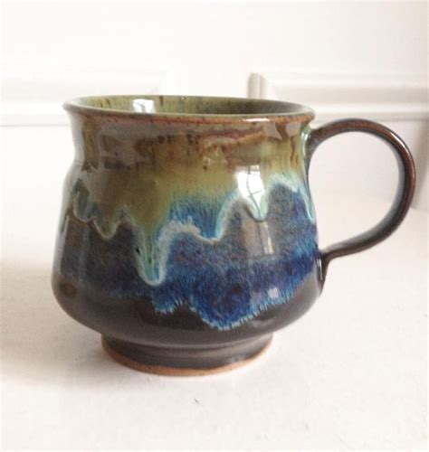Amaco Ceramics by 690 Best Pottery Glazes Images On Amaco Glazes