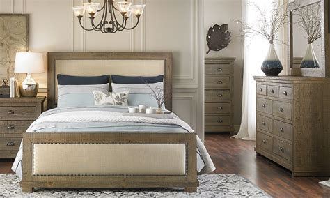 beach house bedroom furniture exquisite bedroom furniture 29 saludencuba 14107