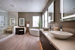 decor ideas for bathroom bathroom design ideas japanese style bathroom