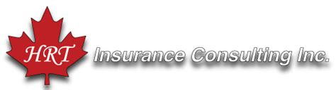 Hrt Consulting  Have Knowledge, Will Travel. Binary Options Demo Account Free. Visa Credit Card Application Form. Greenway Medical Software Auto Repair Lubbock. Free Online Backup For Mac Abstract Clock Art. Environmental Engineering Online. Online Diamond Jewellery Shopping. How To Pass A Drug Test In 4 Days. United Services Life Insurance Company