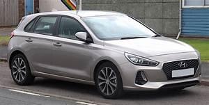 Hyundai I30 Multifunktionslenkrad Nachrüsten : hyundai i30 wikip dia a enciclop dia livre ~ Jslefanu.com Haus und Dekorationen