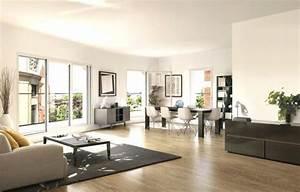 Achat Or Toulouse : achat appartement toulouse requiert un minimum de patience ~ Medecine-chirurgie-esthetiques.com Avis de Voitures