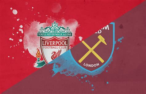 Tactical Preview FAWSL 2018/19: Liverpool Women vs West ...