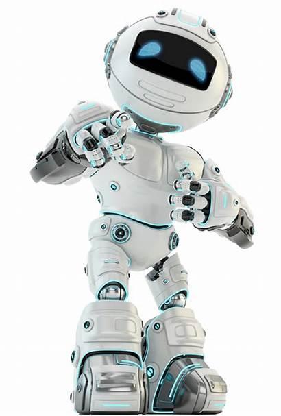 Robots Technology Take Chennai Dexter Test Robotics