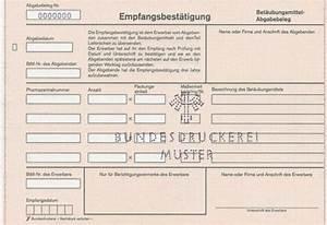 Lieferschein Blanko : adexa unterzeichnet petition der deutschen schmerzliga ~ Themetempest.com Abrechnung