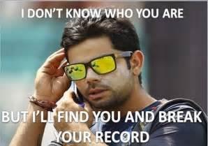 Images Funny Memes - virat kohli memes 15 funniest hilarious picture trolls of kohli