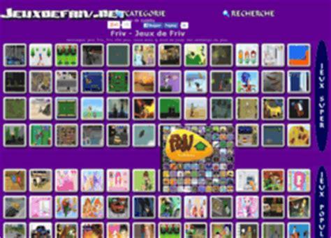 jeux de friv de cuisine jeuxdefriv info friv jeux de friv jeuxdefriv