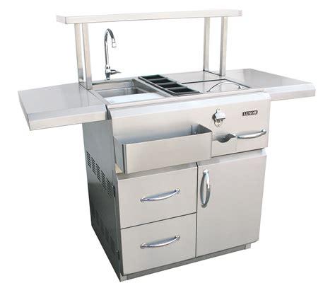 outdoor kitchen accessories 47l las vegas outdoor kitchen 1294
