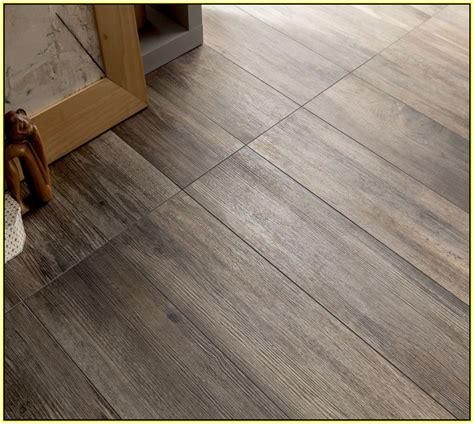 lowes porcelain tile looks like wood home design ideas