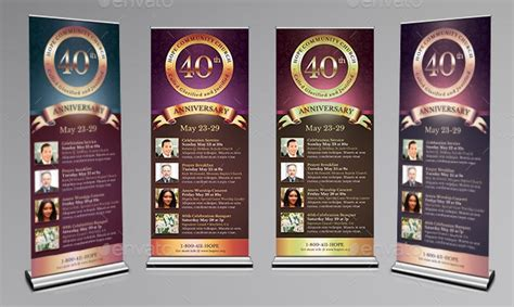 banner designs psd ai apple pages eps vector