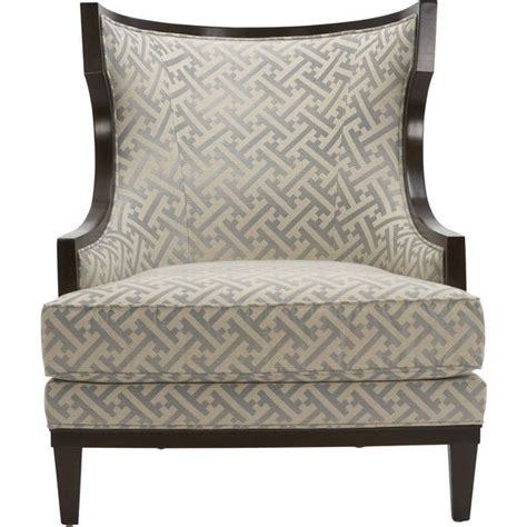 Ethan Allen Wingback Chair And Ottoman by 18 Best Images About Work It On Traditional
